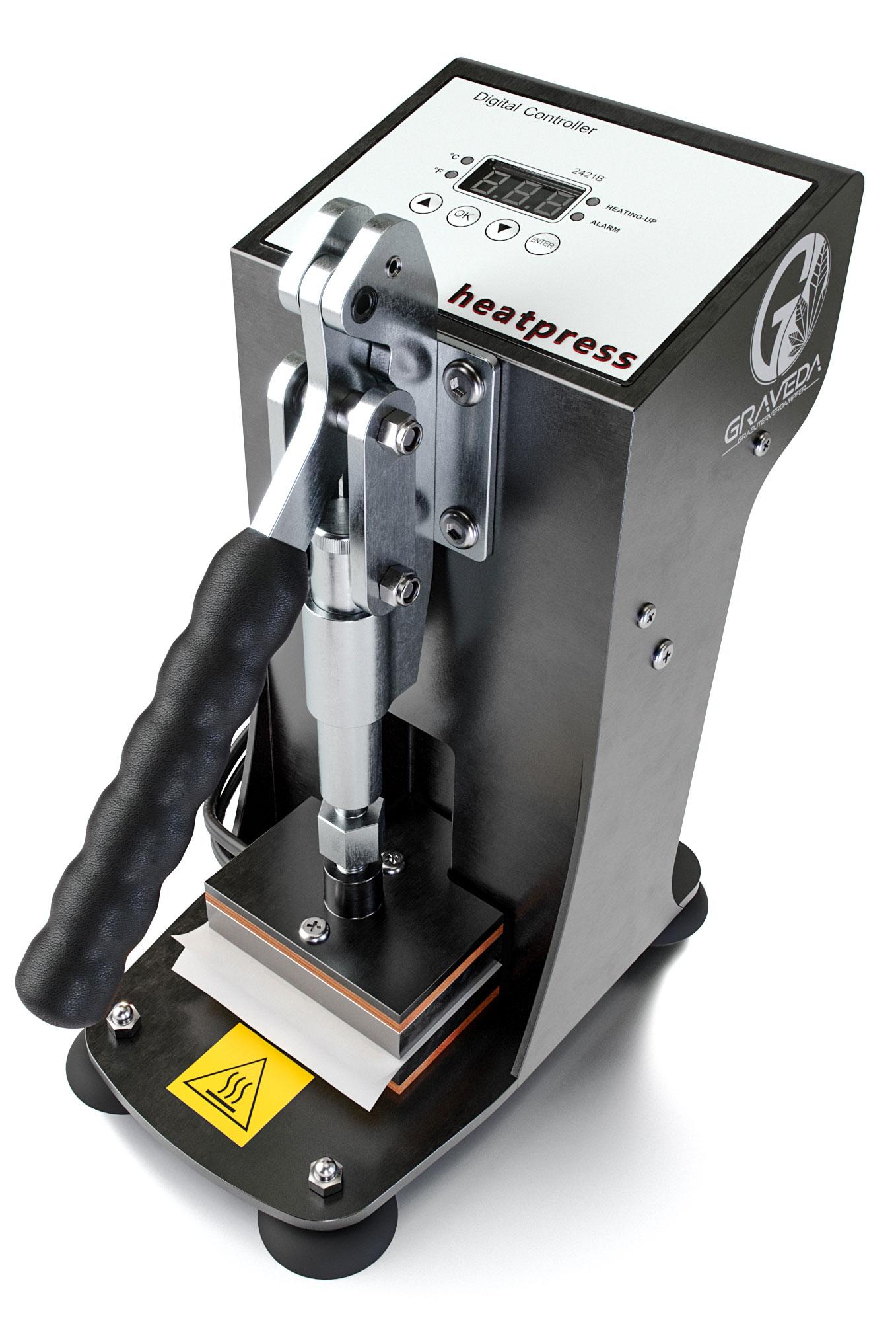 4 Teile Universal Motorsense Ersatz Freischneider Getriebe-klinge Helpful Neu